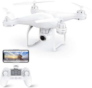 Migliori Droni radiocomandati