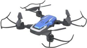 Migliori droni con videocamera