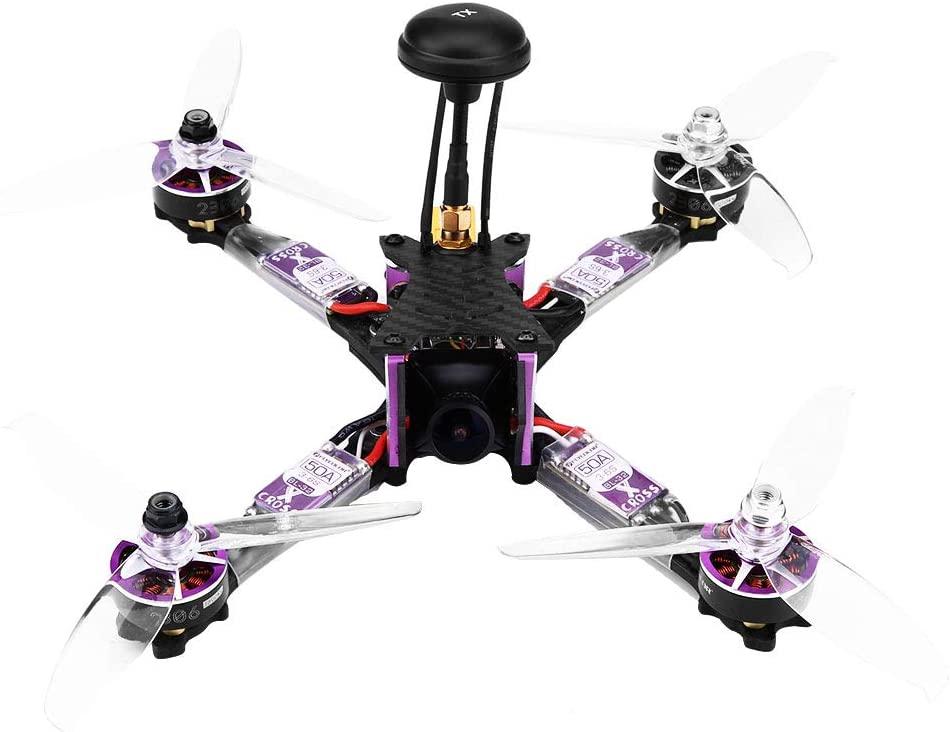 Migliori droni da corsa