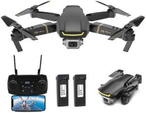 Migliori droni fpv economici