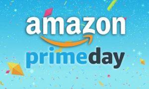 Migliori Offerte Droni Prime Day Amazon