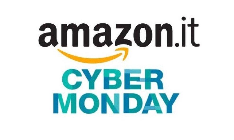 Offerte Droni e Quadricotteri Cyber Monday